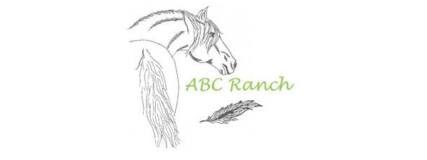 ABC Ranch