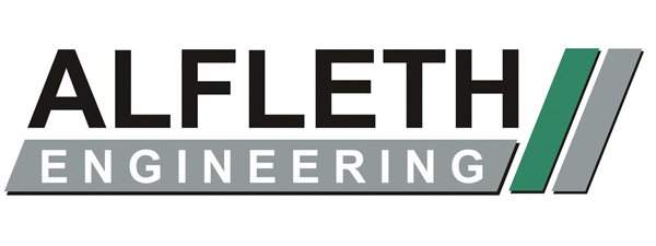 Alfleth Engineering GmbH