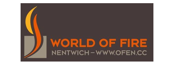 Nentwich - World of Fire